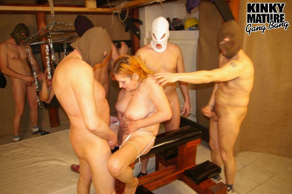 Pornstars with big asses porn video