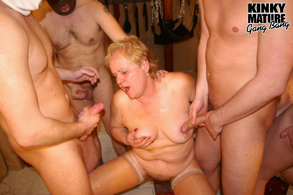 You will Free gangbang movies online certainly