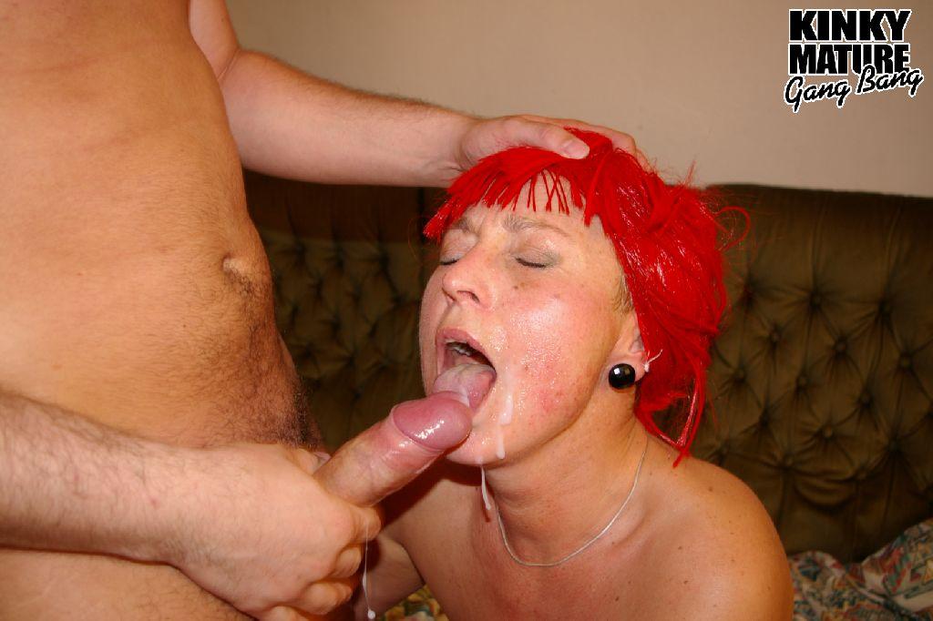 Lesbian dominatrix bdsm