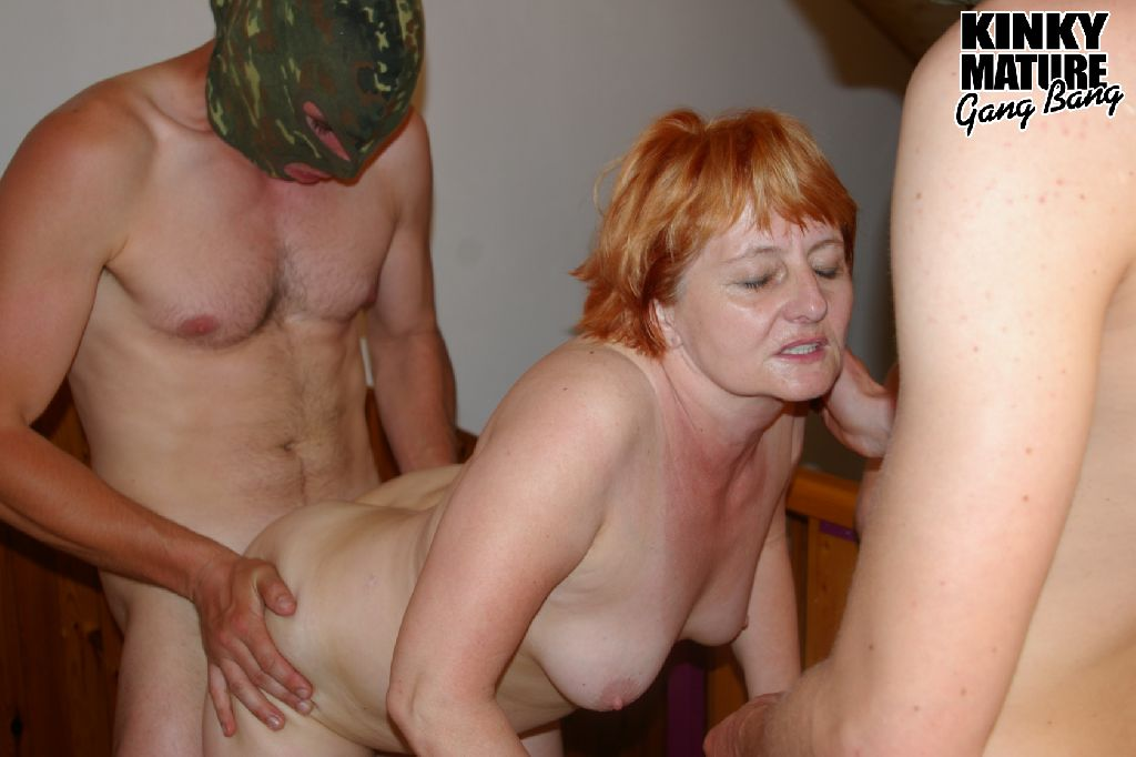 Xhamster hot mom