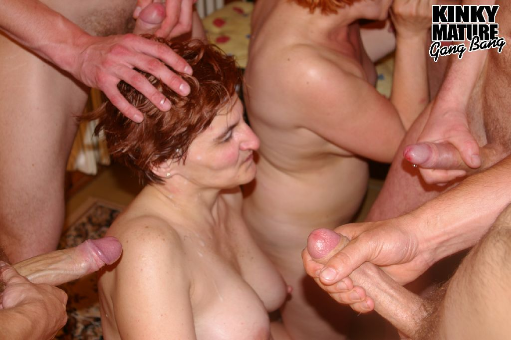 mature xxx sex for første gang