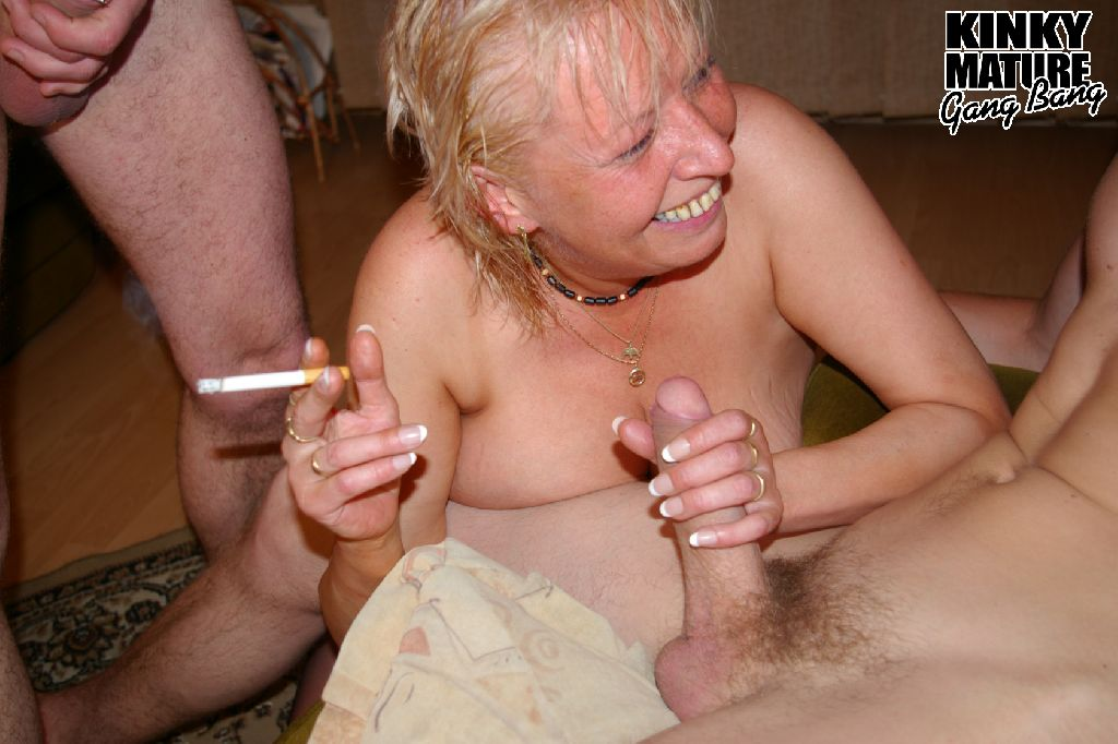 Excellent, Free gangbang movies online