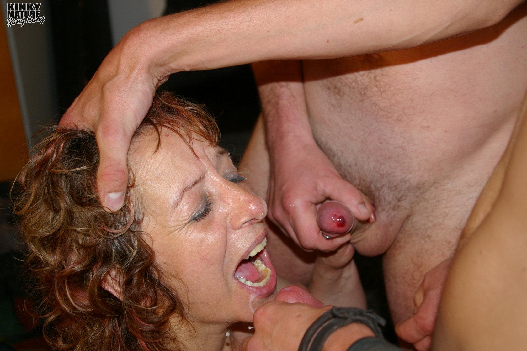 Anal porno big cock