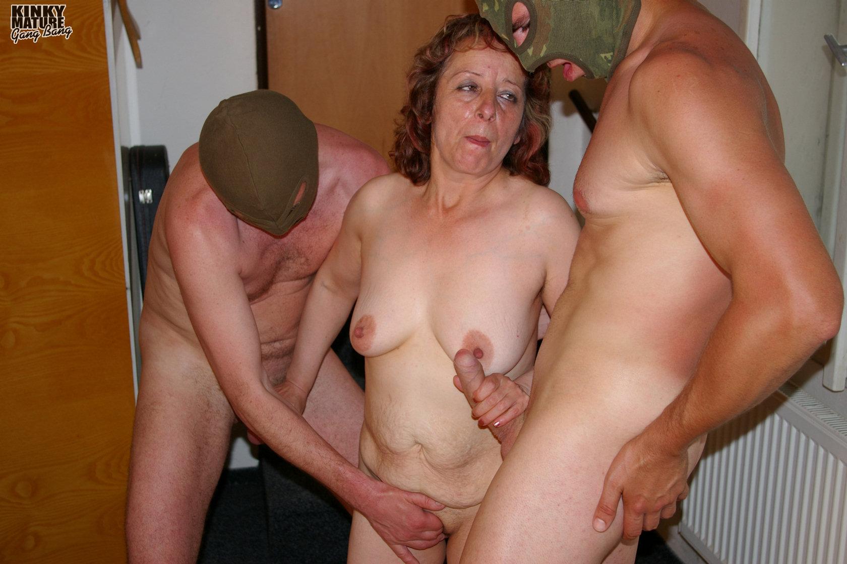 фильм русские секс пожилой женщин